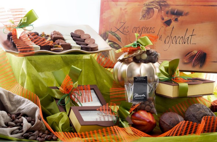 pasteleria-monpla-regalos-011