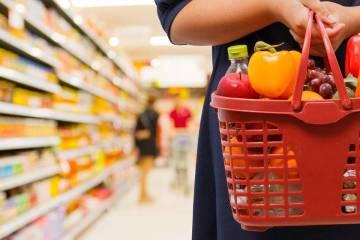 Cómo ahorrar tiempo y dinero en el supermercado 11