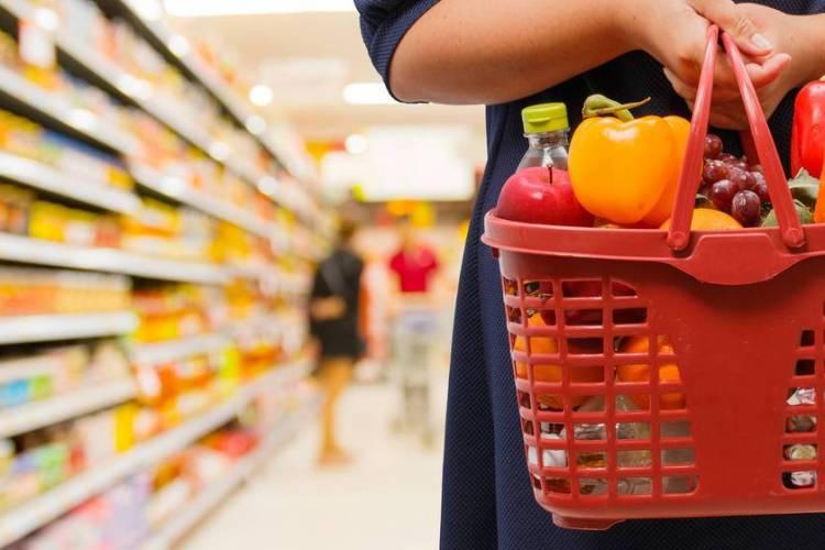Cómo ahorrar tiempo y dinero en el supermercado 1