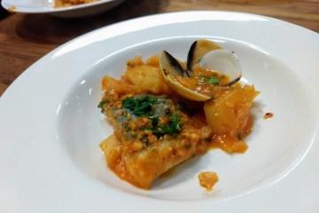 Suquet de pescado 1