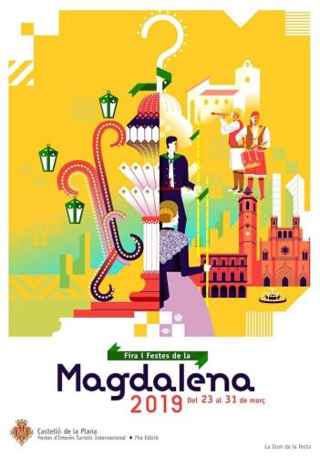 cartel-magdalena