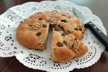 ¿Qué dulces disfrutar en Semana Santa en la Comunidad Valenciana? 1