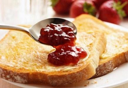 pan-con-mermelada1.jpg