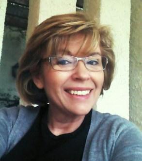 Alicia López