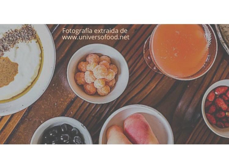 Los españoles entre los mejores restaurantes de Europa 2019 (OAD) 1