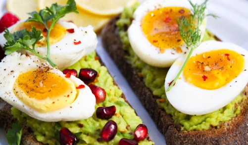bread-delicious-eating-healthy-793785