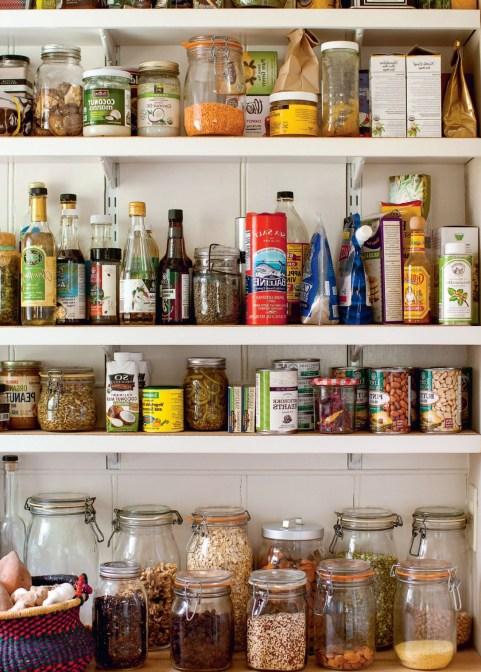 clean-food-pantry-2536390709-1568820582581.jpg