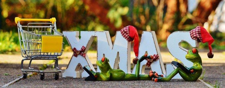 ¿A qué esperáis? Planificad los menús de Navidad y anticipad las compras ¡ya! 1