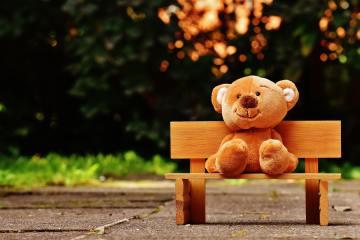 CON LA SOLIDARIDAD SÍ SE JUEGA: Dona juguetes, regala ilusiones 9