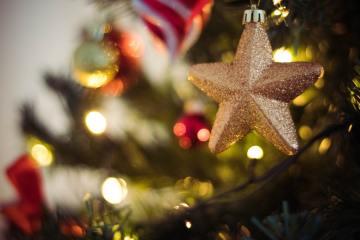 Felices fiestas a los lectores de Commemucho 7