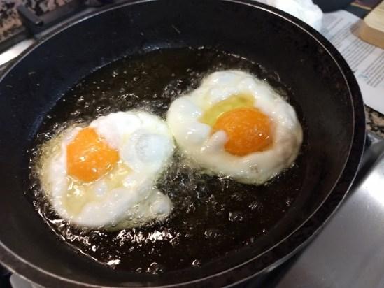 Huevos fritos 1.jpg