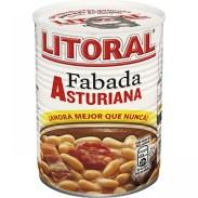 fabada asturiana litoral-882x882
