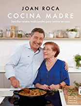 Libro de cocina de Joan Roca: Cocina madre