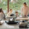¿Conocéis el sistema de cocción AMC? 1