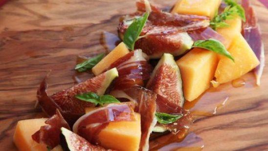 insalata-prosciutto-serrano-e-melone-480x271