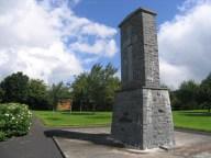 Kilmallock, Co. Limerick (1999)