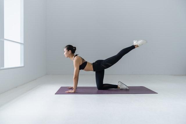 Conseils yoga
