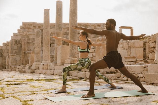 Par où commencer le yoga ?