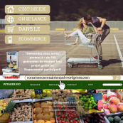 cest-decide-on-ouvre-ma-boutique-ecommerce-grace-au-financement-participatif