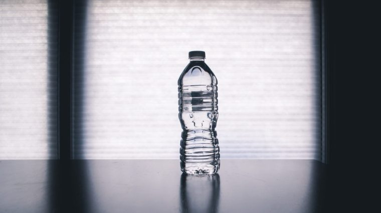 bottle-clean-clear-1000084