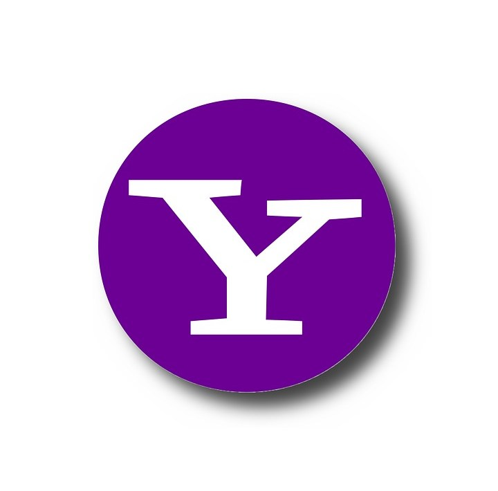 contacter le service client Yahoo