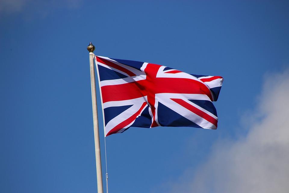 contacter le service client de la Famille Royale d'Angleterre
