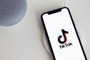 Contacter TikTok
