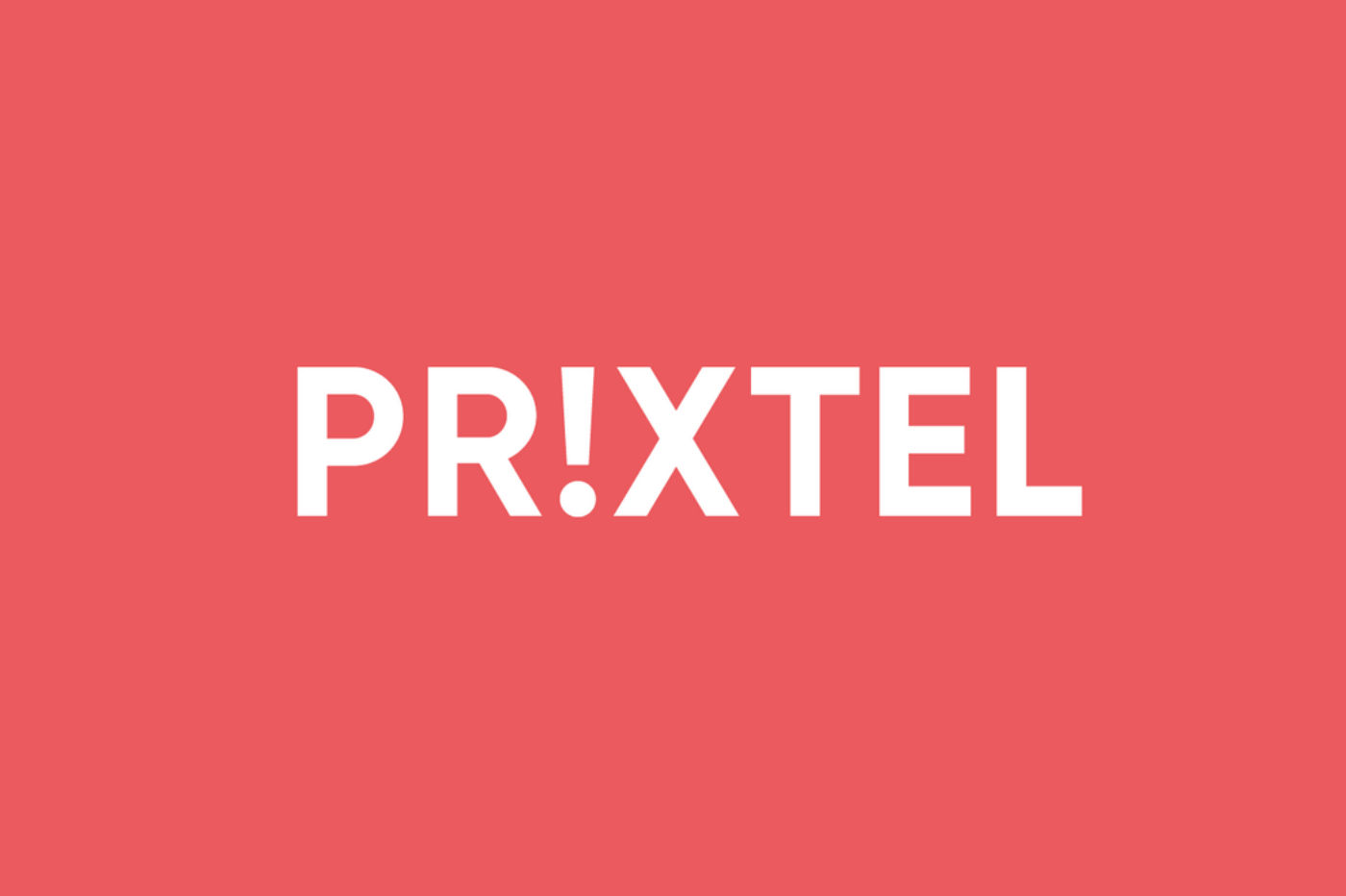Contacter Prixtel assistance en ligne, service clients