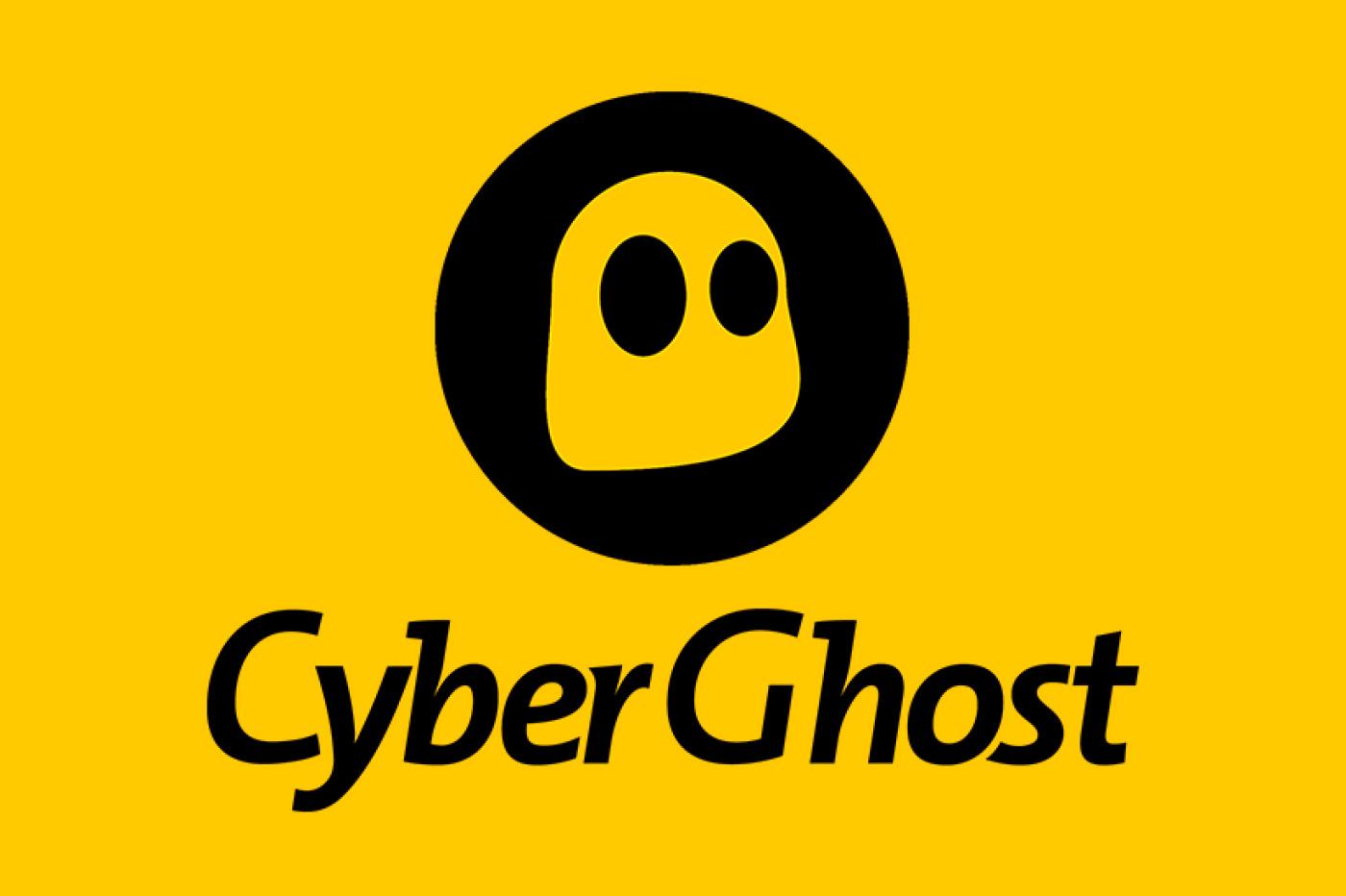 Contacter le VPN CyberGhost ?