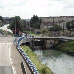 Contacter la Préfecture de la Meuse à Bar-le-Duc : démarches, carte grise