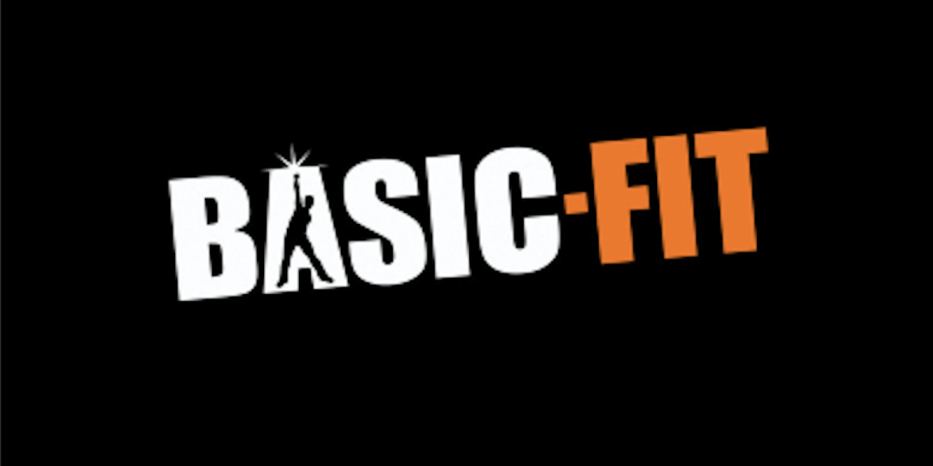 Contacter Basic Fit | Service client Basic Fit | Assistance Basic Fit | Joindre Service client Basic Fit | Coordonnées Basic Fit | Appeler Basic Fit