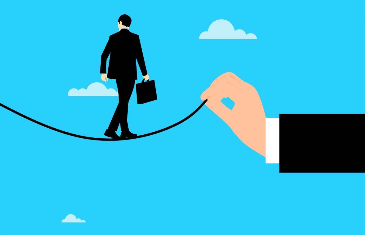 Contacter Allianz : service client, devis et tarifs de l'assurance