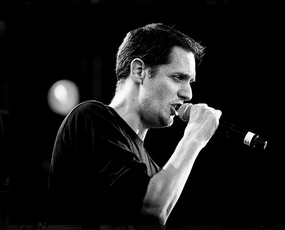 Contacter Grand Corps Malade   Joindre Grand Corps Malade   Coordonnées Grand Corps Malade   Appeler Grand Corps Malade