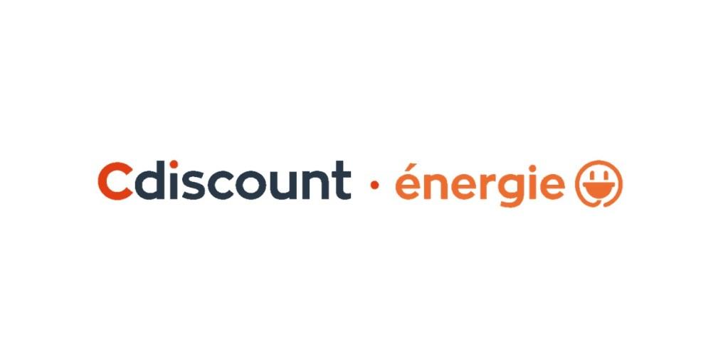 Comment joindre le service client Cdiscount Energie ?