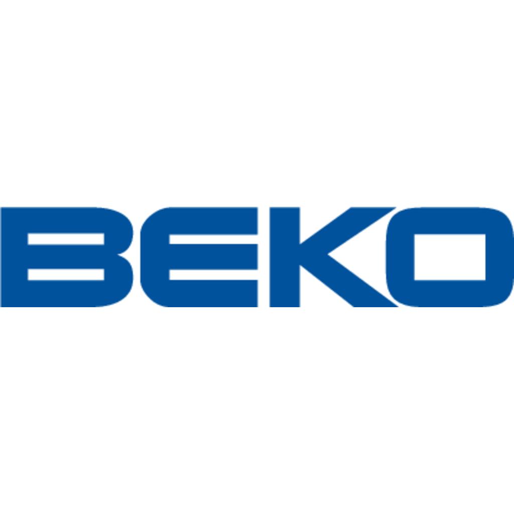 Comment contacter Beko ?