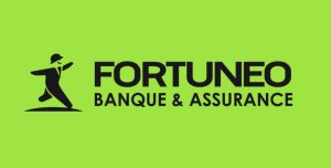 Comment contacter Fortuneo ?