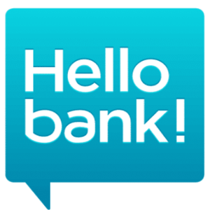 Comment contacter Hello Bank ?