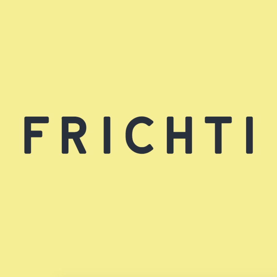 Contacter Frichti : commande, réclamations