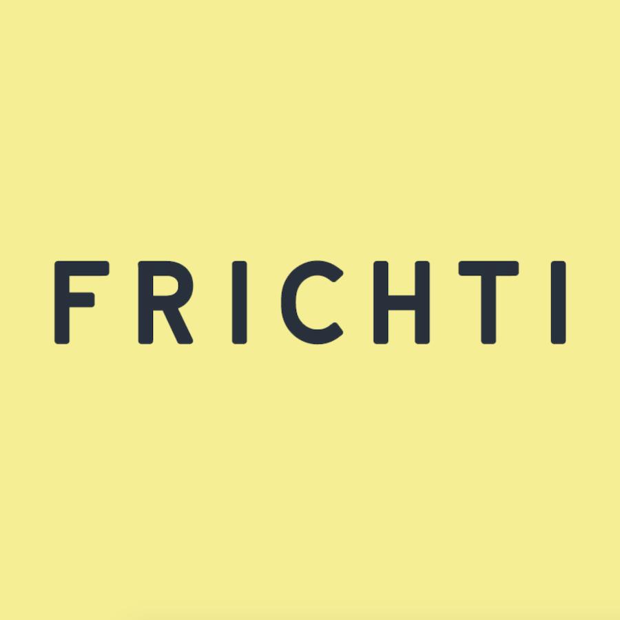 Contacter Frichti : commande, réclamations