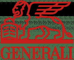 Comment contacter le service client de Generali ?