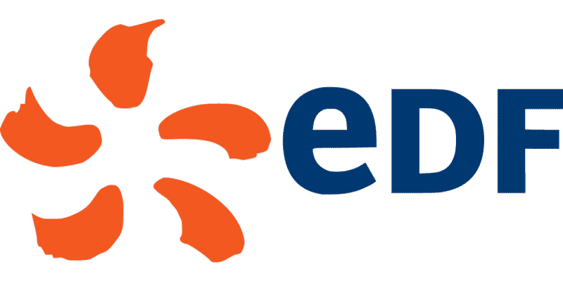 Comment contacter EDF