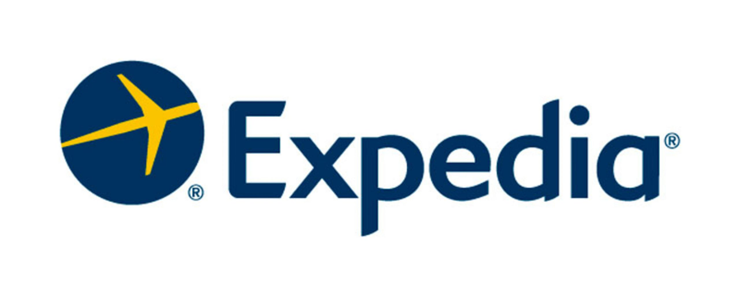 Comment contacter Expedia