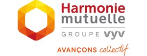 Comment Harmonie Mutuelle