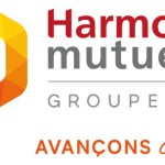 Comment Harmonie Mutuelle