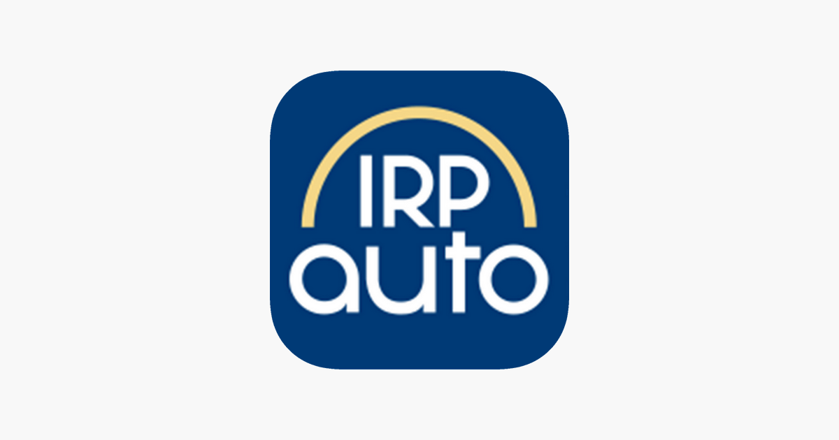 Comment contacter IRP Auto