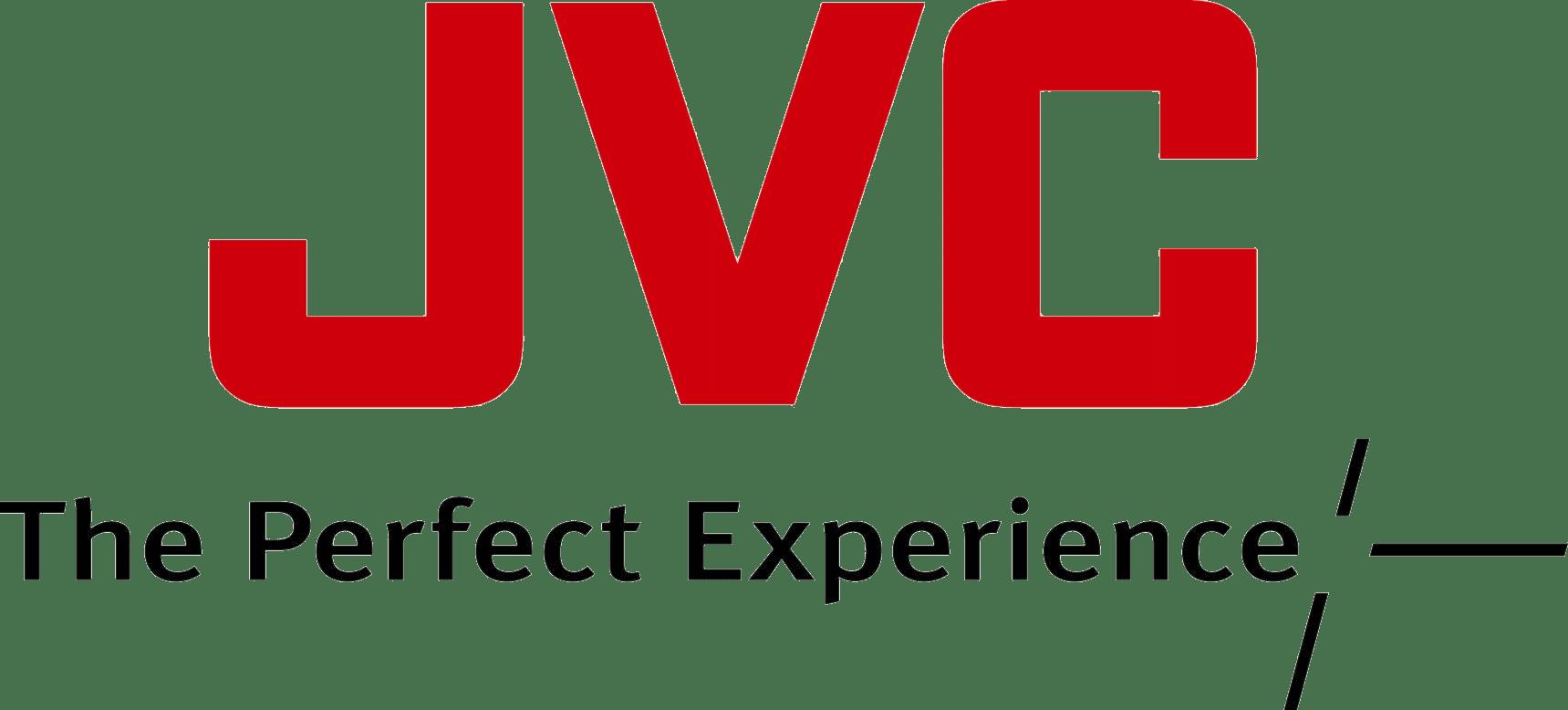 Comment contacter JVC