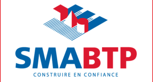 Comment contacter SMABTP