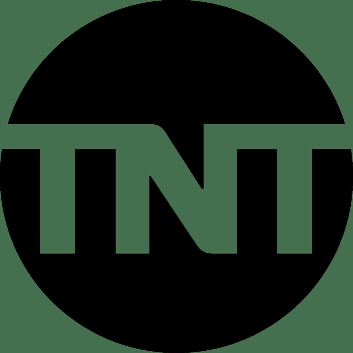 Comment contacter TNT