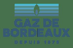 Comment contacter GAZ DE BORDEAUX