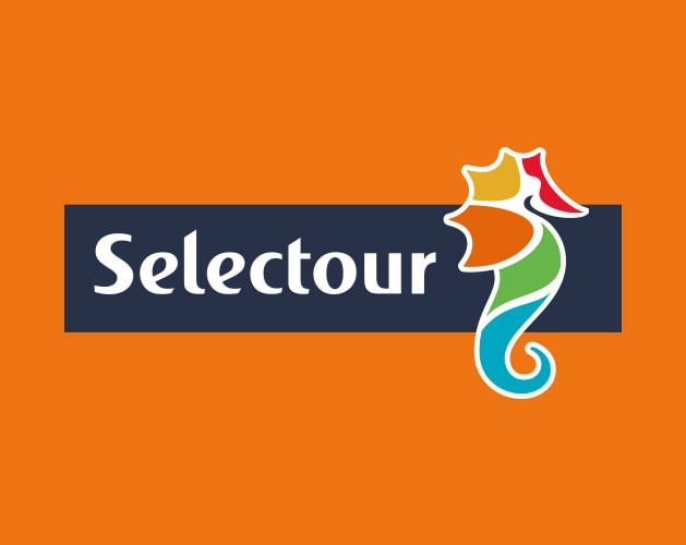 Comment contacter Selectour